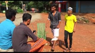 INDIAN   TEAM BOLD First Malayalam Short Film 2016 CamRip HD x264