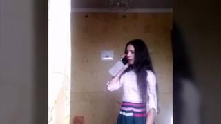 Клип: Лабутены (ПАРОДИЯ) Настя и Ксюша