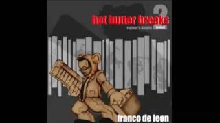 Hot Butter Breaks 2: Rocker