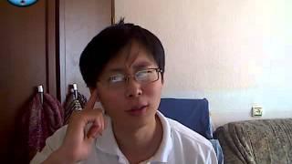Видеоподка.. что-то. Или ода (о, да, детка, я вернулся!) непрофессионализму (и моей лени) :)