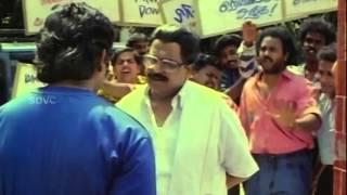 Thalai Vaasal Anand, Sivaranjani Tamil Classic Movie