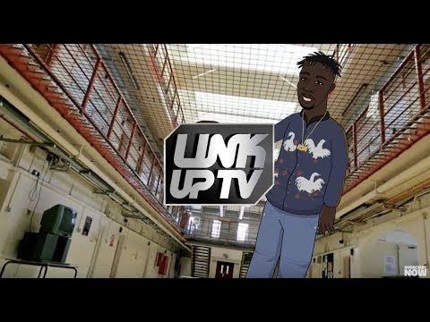 A1Mula - Welcome To The Landing [Music Video] @A1Mula | Link Up TV