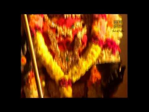 Karpoora Nayagiye Kanagavalli... from Thaaye Karumari