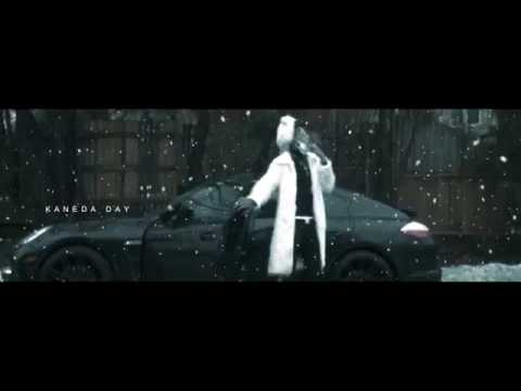"""Download HXTXG (Humongous The God) """"Canada Day"""" (WSHH Heatseekers - Official Music Video)"""