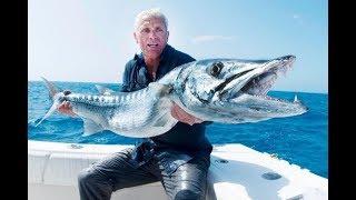 Приколы, неудачи, казусы и необычные случаи на рыбалке