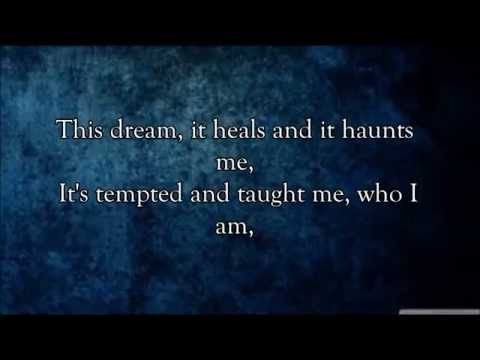 This Town Karaoke Scarlett O'Connor (Clare Bowen) ft. Deacon Claybourne (Charles Esten)