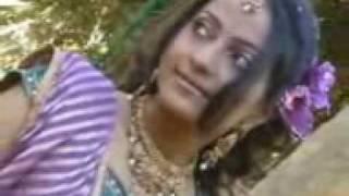 apexa video aaj itni khushi mili.mp4
