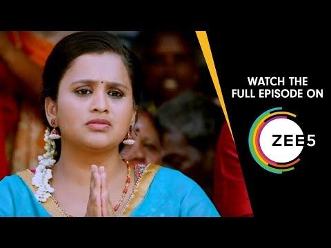 Oru Oorla Oru Rajakumari | Tamil Serial | Amman Song | Zee Tamil