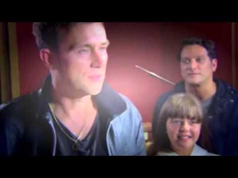 Dynamo Magician Impossible 8 Episode Full HD   720p Watch