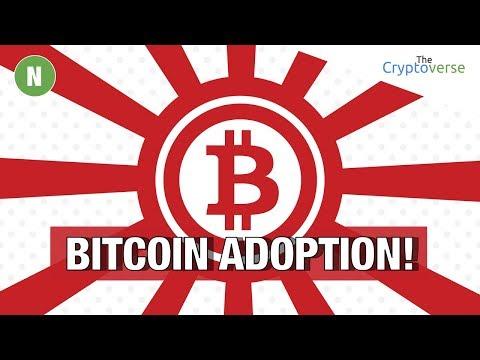 Jamie Dimon Reported🗣 To Regulators / Bitcoin Cash Hyperinflation / Major Japanese Bitcoin Adoption