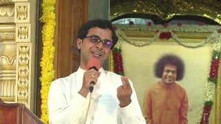 Dr Sameer Nandan Samarpan at Sivam (Jun-2019)_78th