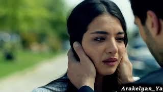 Ae Dil Hai Mushkil Kara Sevda/Emir Asy Kemal /Черная любовь/Эмир , Асу, Кемаль / Безответная любовь