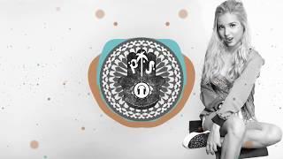 Ramy Blazin & Cori Elle - Tonight (Original Mix)
