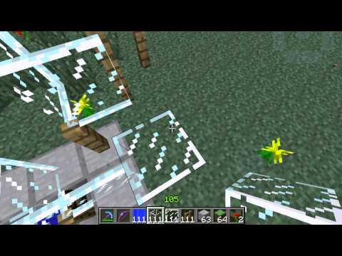 Tuto Faire Des Escaliers En Verre Youtube