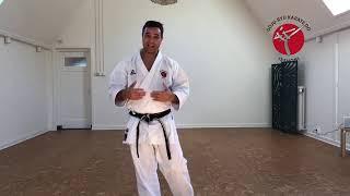 Karate Zierikzee live stream on Youtube.com