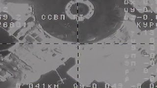 """Грузовой корабль """"Прогресс"""" пристыковался к МКС"""