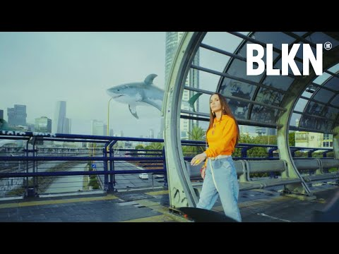 Смотреть клип Nikolija - High Life