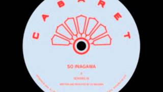 So Inagawa - Count Your Blessings