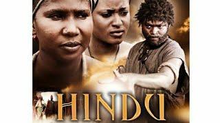 Hindu Part 3 Latest Hausa Film