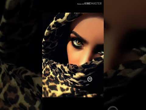 Furkan Sert \u0026 Muslum Ari - Leave Me (Original Mix) indir