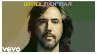 Alejandro Lerner - Después De Ti (Audio)