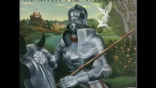 Album: The Romantic Warrior (1976)