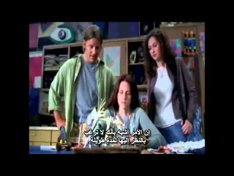 Speak full movie مترجم عربي