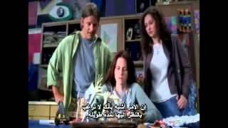 Speak full movie مترجم عربي
