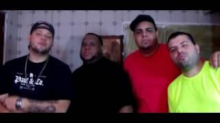 Matar Pa No Morir (prevew)  - Tian Letra & DM La Melodia ft Waka El Vietnamita