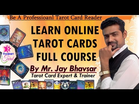 online tarot card reading in hindi