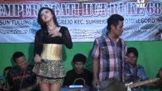 Video KAji Mangul feat Intan Manda Sari PUING PUING,,, download MP3, 3GP, MP4, WEBM, AVI, FLV Juli 2018
