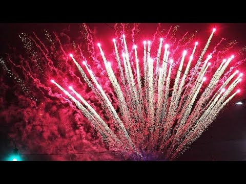 pesta-kembang-api-tugu-jogja-2019---vlog-9