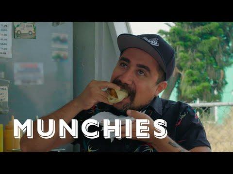 Taco Baja | Todos Los Tacos T4 - E2
