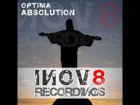 Matt Abbott Pres. Optima - Absolution (Gabriel Batz Remix)