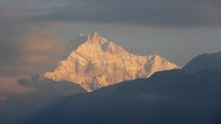 Шерпы хотят отменить восхождения на Эверест (новости)