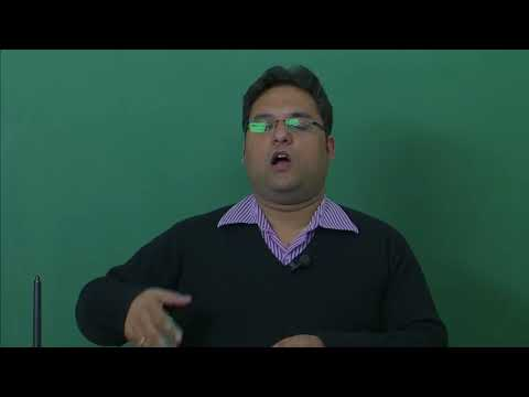 Lecture 10 - Mental Imagery