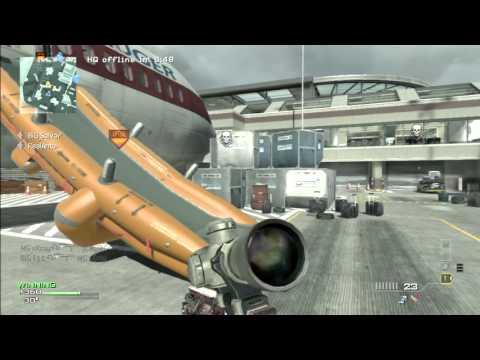 Save -CM- xN vs MG 2 1 Live Screenshots