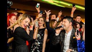 Ovidiu Rusu - Chef de chef astazi sa fie - petrecere 2018
