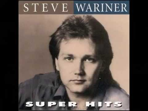 Steve Wariner -- Kansas City Lights