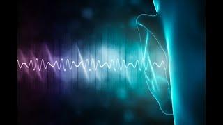 Underwater Sound Effect ►Free Sound Effect Download