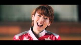 SECRET GUYZ『SKY MARCH』 MV