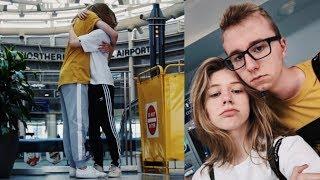 goodbye best friend :(