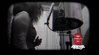 Life Goes Easy - Arema Arega - FREE Set JAZZ Acapella