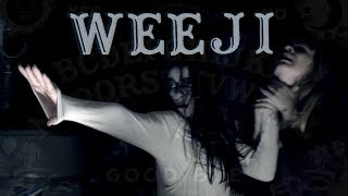 Weeji - Short Horror Film