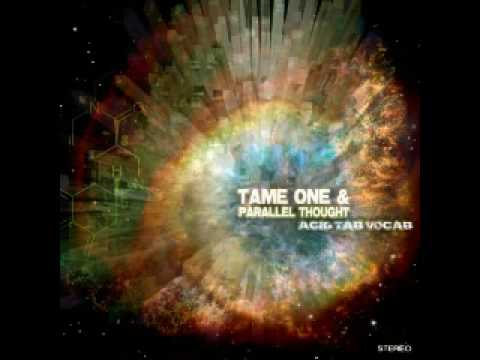 Tame One - Ooops ft. Del The Funky Homosapien