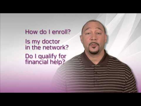 Charlie Batch talks about UPMC Marketplace Day