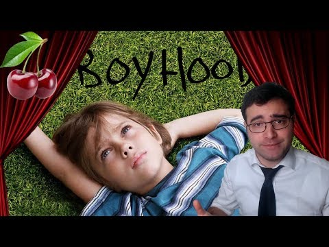 boyhood imdb � trump