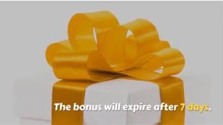Best forex no deposit bonus FBS 2018