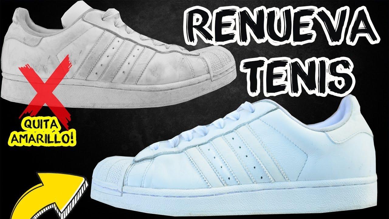 zapatos adidas blancos all star zapatillas