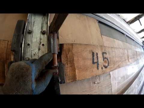 Ремонт суппорта своими руками приора фото 542